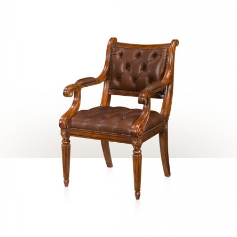 Northcote Chair