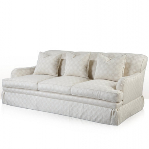 The Drawing Room sofa