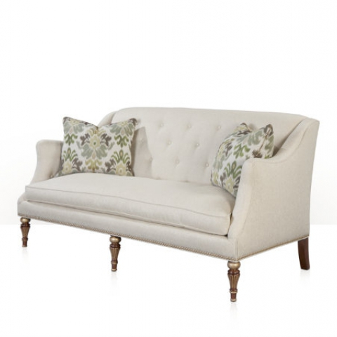 The Butler's Lounge Sofa