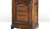 French Décor Cabinet