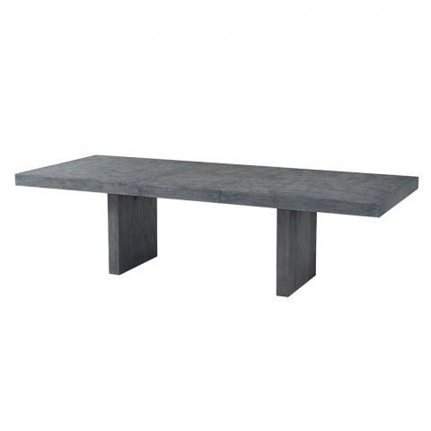 Sadowa Dining Table